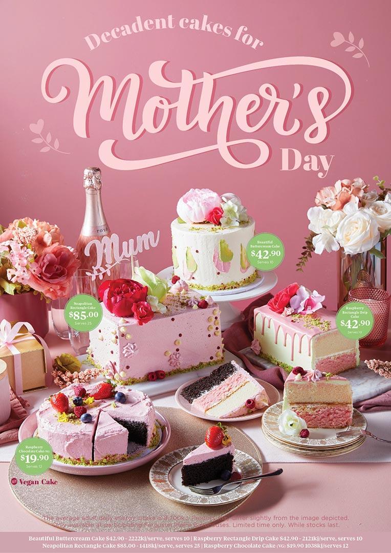 mothers-day-cake-range