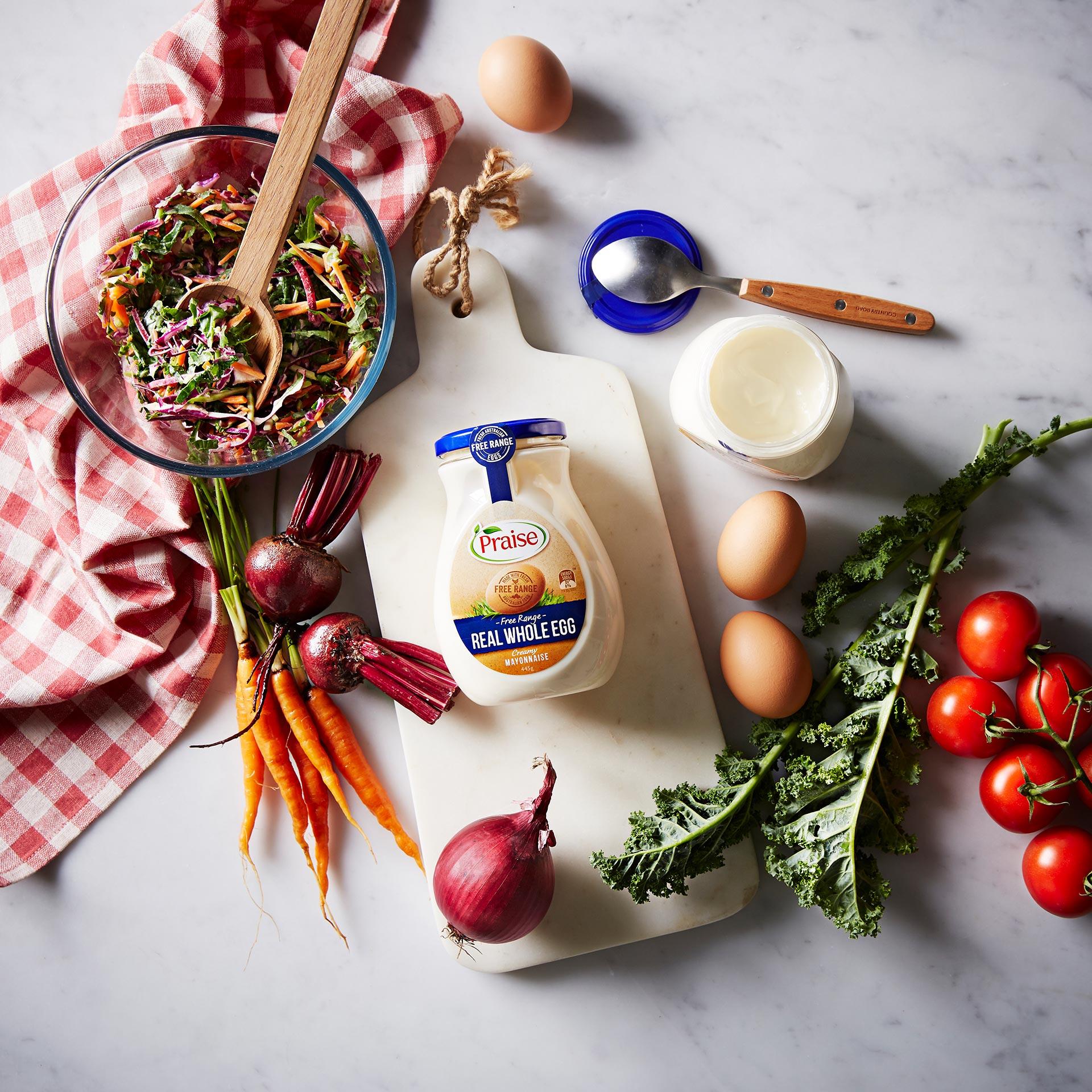 supermarket food photographer
