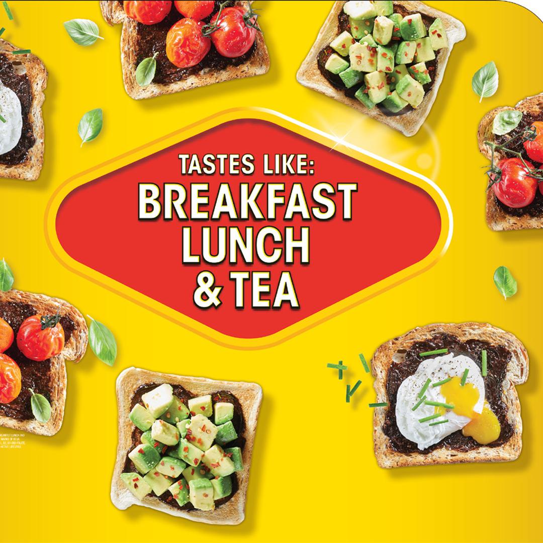 Vegemite-Toasts-Coles-Tower-eggs-tomatoes-avocado